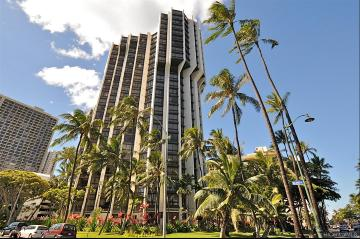 300 Wai Nani Way, I2003, Honolulu, HI 96815