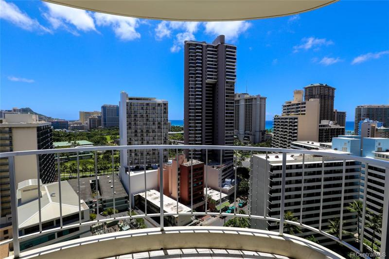 469 Ena Road, 2006, Honolulu, HI 96815
