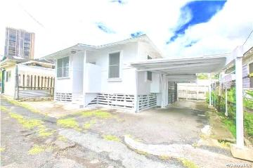 2111A Booth Road, A, Honolulu, HI 96813