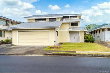 620 Ekekela Place, Honolulu, HI 96817
