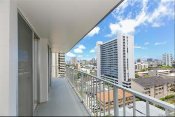 1121 Wilder Avenue, 900A, Honolulu, HI 96822