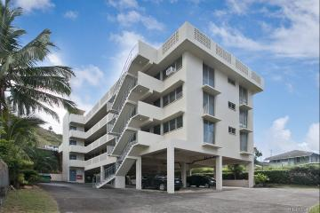 409 Iolani Avenue, 303, Honolulu, HI 96813