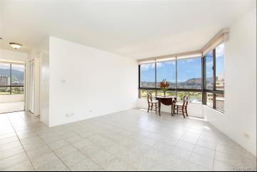 320 Liliuokalani Avenue, 1503, Honolulu, HI 96815