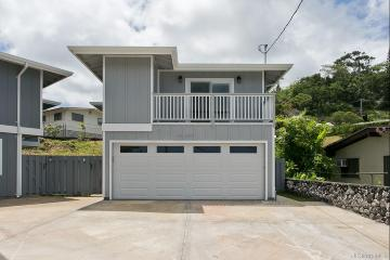 45-627 Kuahulu Way, Kaneohe, HI 96744