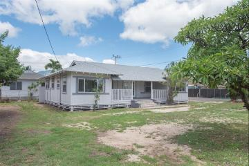 87-188 Farrington Highway, Waianae, HI 96792