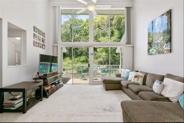 Upcoming 3 of bedrooms 3 of bathrooms Open house in Central on 8/9 @ 2:00PM-5:00PM listed at $499,000