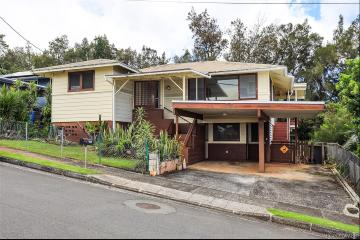 2739 Peter Street, Honolulu, HI 96816