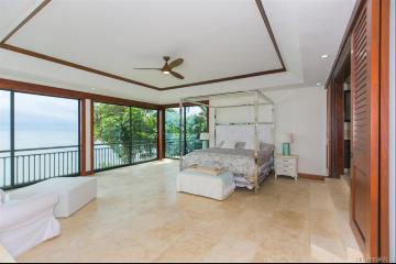 5017 Kalanianaole Highway, Honolulu, HI 96821