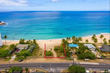 84-931 Farrington Highway, Waianae, HI 96792