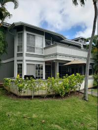 456 Mananai Place, 10U, Honolulu, HI 96818