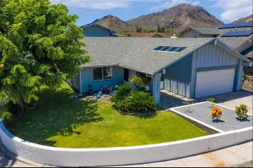 7545 Manulele Place, Honolulu, HI 96825