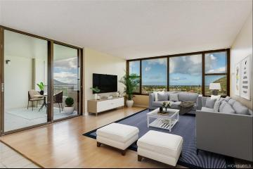 6710 Hawaii Kai Drive, 702, Honolulu, HI 96825