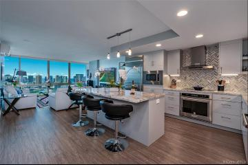 1200 Queen Emma Street, PH 3407, Honolulu, HI 96813
