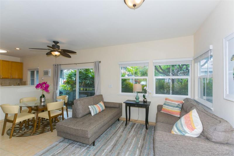 7088 Hawaii Kai Drive, 66, Honolulu, HI 96825