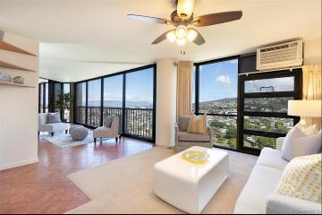 2101 Nuuanu Avenue, I2505, Honolulu, HI 96817