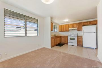 3632 Salt Lake Boulevard, A3, Honolulu, HI 96818