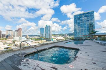 1001 Queen Street, 1415, Honolulu, HI 96814