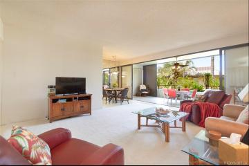 4999 Kahala Avenue, 108, Honolulu, HI 96816