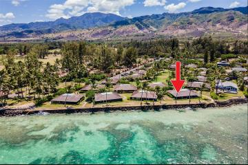 68-615 Farrington Highway, 15A, Waialua, HI 96791