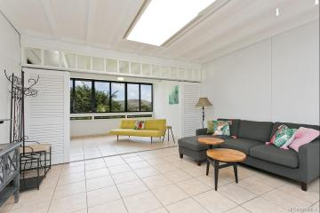 6770 Hawaii Kai Drive, 25, Honolulu, HI 96825