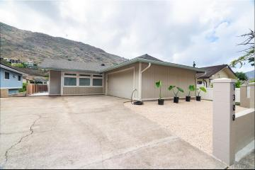 1300 Lunalilo Home Road, Honolulu, HI 96825