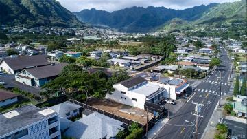 2958 Manoa Road, Honolulu, HI 96822