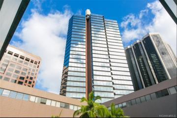 1088 Bishop Street, 2212, Honolulu, HI 96813