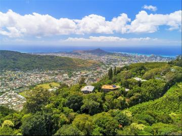 3955 Round Top Drive, Honolulu, HI 96822