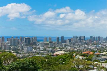 3025 Libert Street, Honolulu, HI 96816