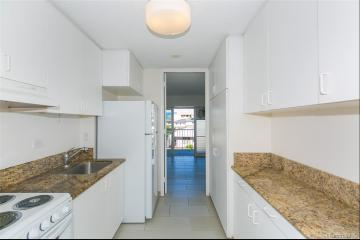 1516 Ward Avenue, 306, Honolulu, HI 96822