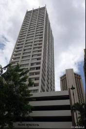 2427 Kuhio Avenue, 1201, Honolulu, HI 96815