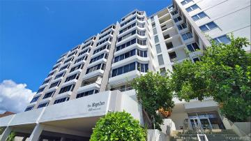 410 Magellan Avenue, 805, Honolulu, HI 96813