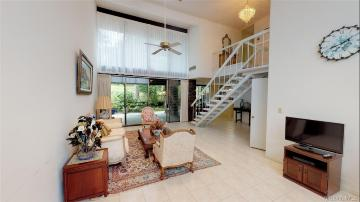 3086 La Pietra Circle, 17, Honolulu, HI 96815