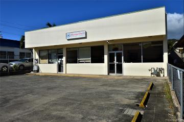 1336 School Street, Honolulu, HI 96817