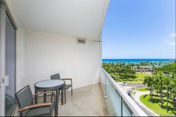 223 Saratoga Road, 907, Honolulu, HI 96815