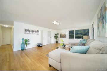 3402 Oahu Avenue, Honolulu, HI 96822