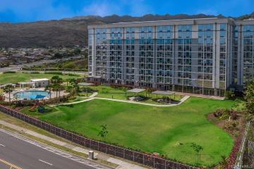 7000 Hawaii Kai Drive, 3301, Honolulu, HI 96825