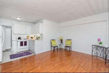 712 Kamuela Avenue, 402, Honolulu, HI 96816