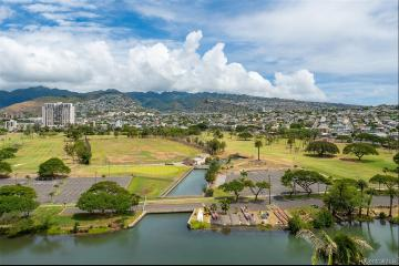 300 Wai Nani Way, 1511, Honolulu, HI 96815