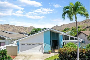 7719 Waikapu Loop, Honolulu, HI 96825
