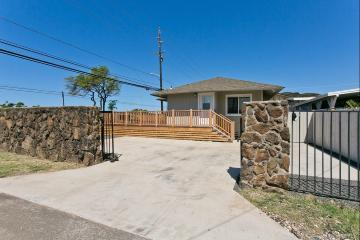 87-1730 Farrington Highway, Waianae, HI 96792