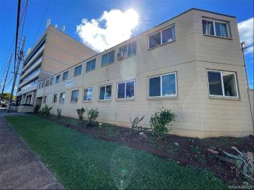 1059 12th Avenue, G, Honolulu, HI 96816