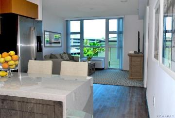 7000 Hawaii Kai Drive, 3402, Honolulu, HI 96825