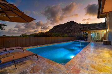1007 Koko Kai Place, Honolulu, HI 96825