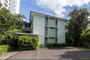 1534 Enos Lane, Honolulu, HI 96822
