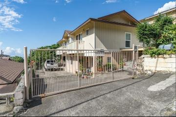 1635 Merkle Street, Honolulu, HI 96819