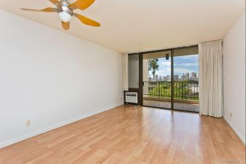 3138 Waialae Avenue, 414, Honolulu, HI 96816