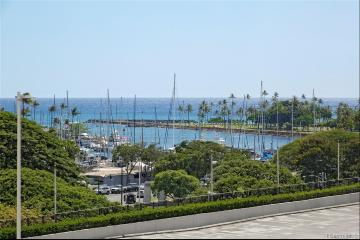 410 Atkinson Drive, 563, Honolulu, HI 96814