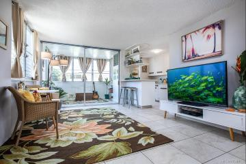 New Condo for sale in Diamond Head, $499,000