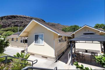 6020 Kalanianaole Highway, Honolulu, HI 96821
